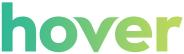 Hover Blog