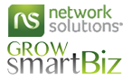 Network Solutions Grow SmartBiz
