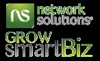Network Solutions Grow SmartBiz