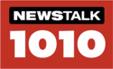 NewsTalk 1010 Toronto