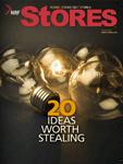 STORES: National Retail Federation Magazine