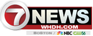 WHDH 7 News Boston