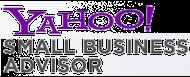 Yahoo! Small Business Advisor